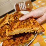 Frittata di pasta facile e veloce: ecco come prepararla