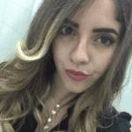 Raffaella Zimbardi