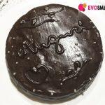 Torta Sacher: il dolce viennese fatto in casa
