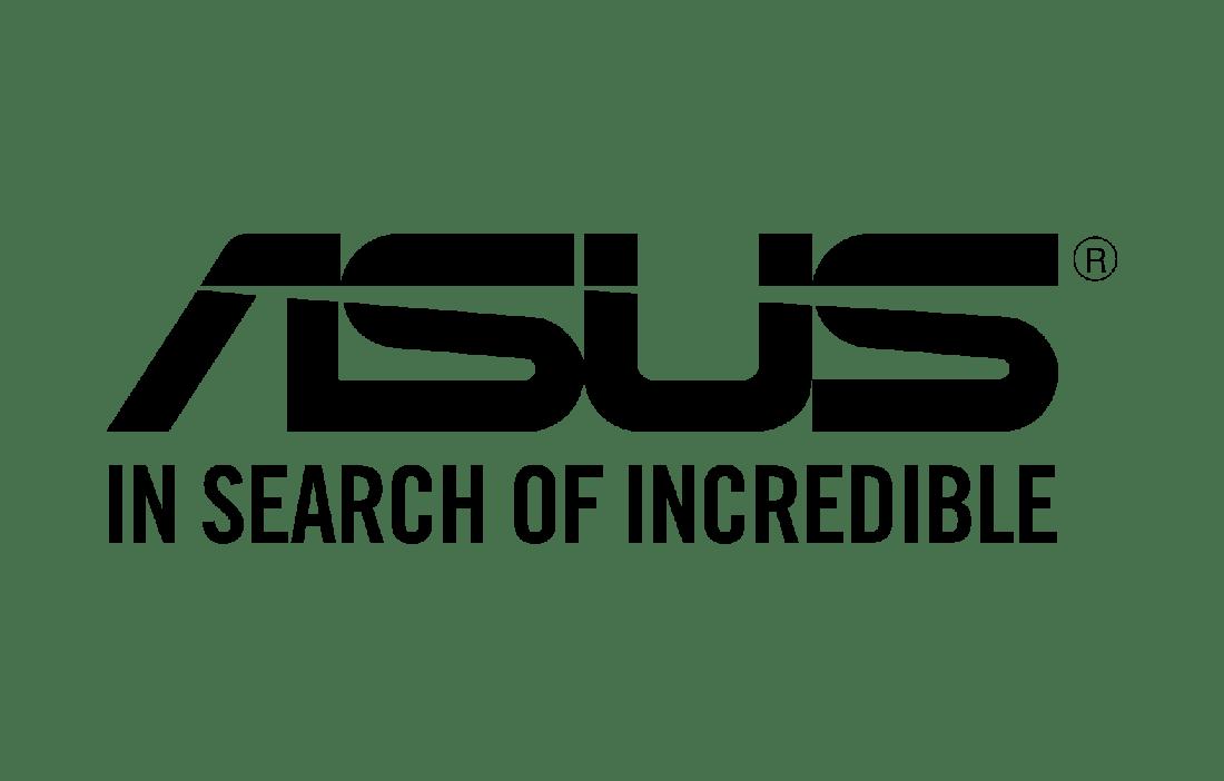 ZenFone Live L1 sarà il primo Android Go di Asus | Evosmart.it