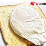 Uovo in camicia: ecco la ricetta perfetta