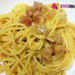 Oggi è il Carbonara Day! Uno dei piatti più amati dagli italiani?
