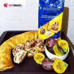 Pan brioche senza glutine con Bezgluten Italia: ecco la ricetta!