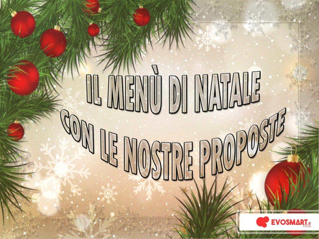 Idee Creative Per Natale idee per natale archivi – evosmart.it | food & kitchen