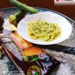 Recensione marchio le veneziane: Pasta di mais per antonomasia