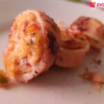 Ricetta dei calamari ripieni senza glutine