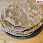Piadina integrale fatta in casa: ricetta facile e veloce