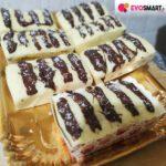 Mini plumcake allo yogurt senza glutine e lattosio