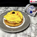 Zeppole di San Giuseppe fritte : la ricetta perfetta